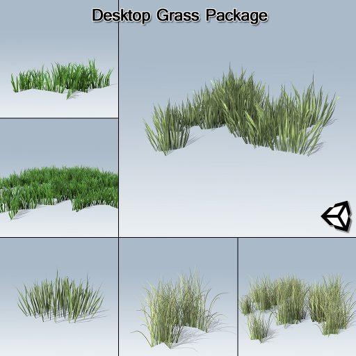 unityDesktop_Grass_Package_product