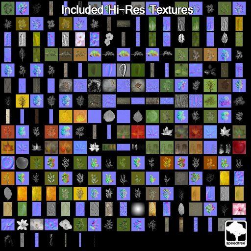 DTP2_262_textures