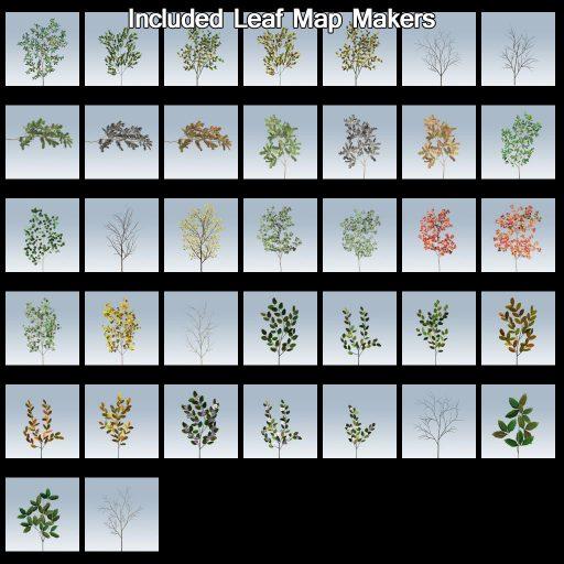 DTP2_37_leaf_makers