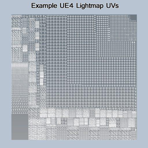 DTP2_lightmap