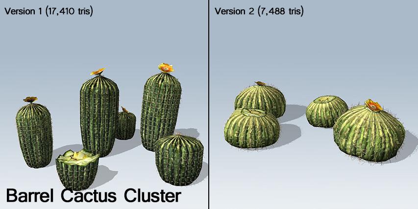 barrel_cactus_cluster_banner
