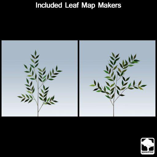 Desktop_Ground_Cover_2_leaf_makers