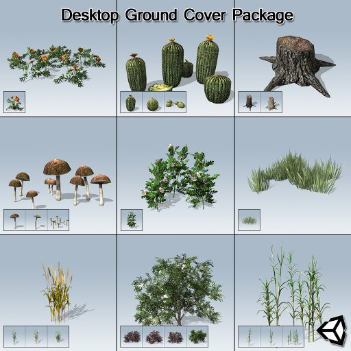 Desktop_Ground_Cover_2_product