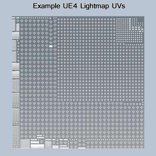 Desktop_Ground_Cover_lightmap