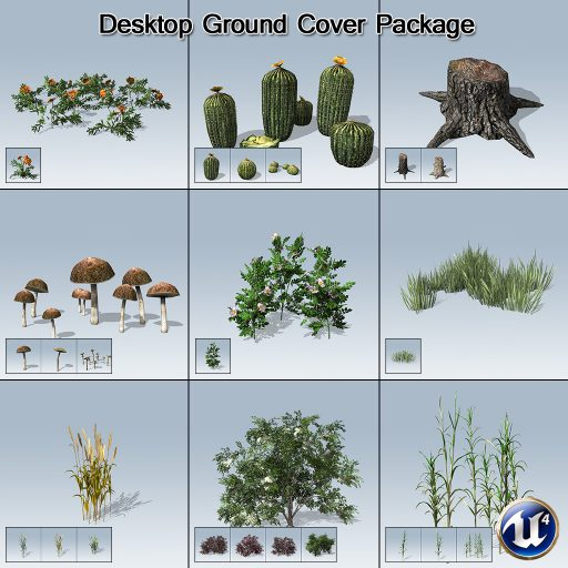 Desktop_Ground_Cover_product