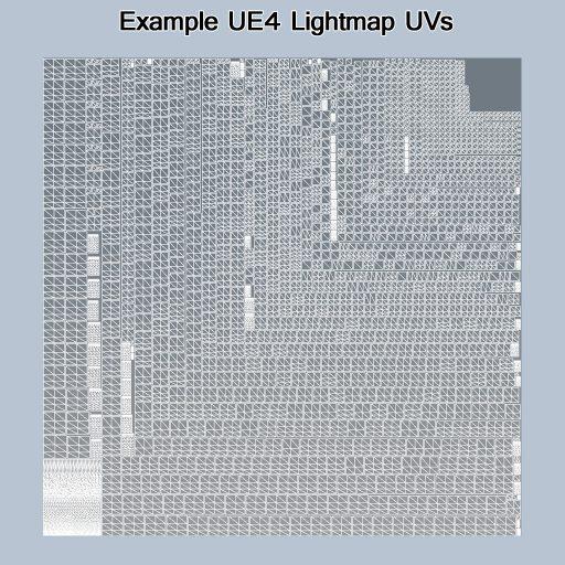 HTP1_lightmap