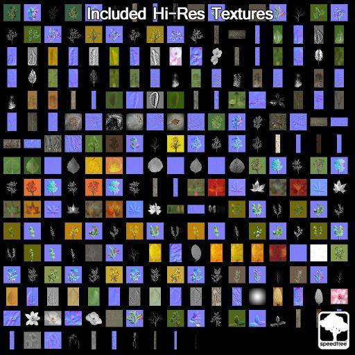_HTP2_265_textures
