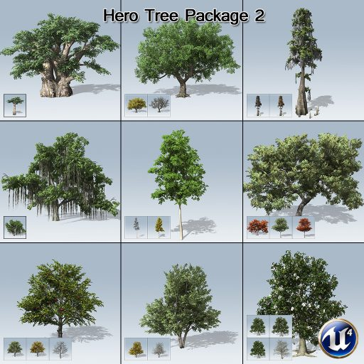 _HTP2_product