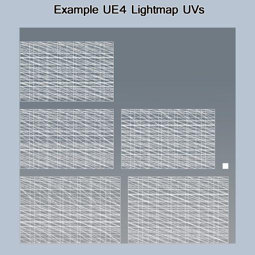 Desktop_Marine_Package_lightmap