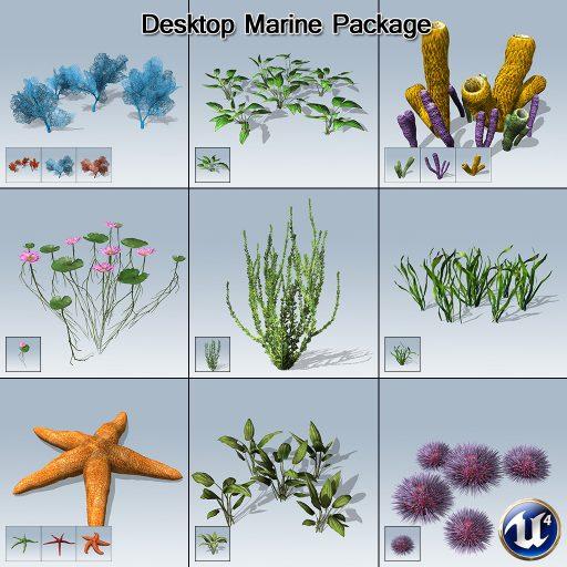Desktop_Marine_Package_product