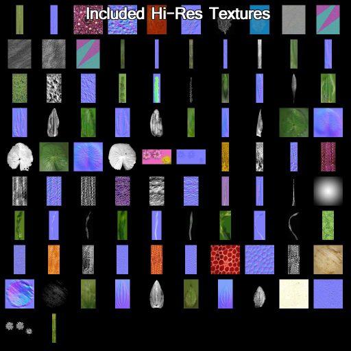 Desktop_Marine_Package_textures