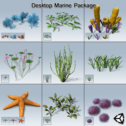 Desktop_Marine_Package_product
