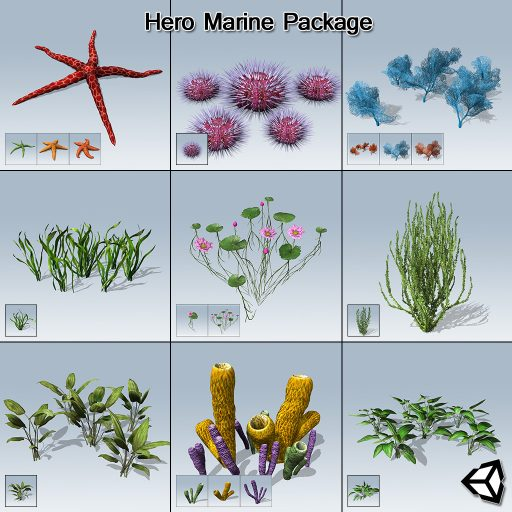 Hero_Marine_Package_product