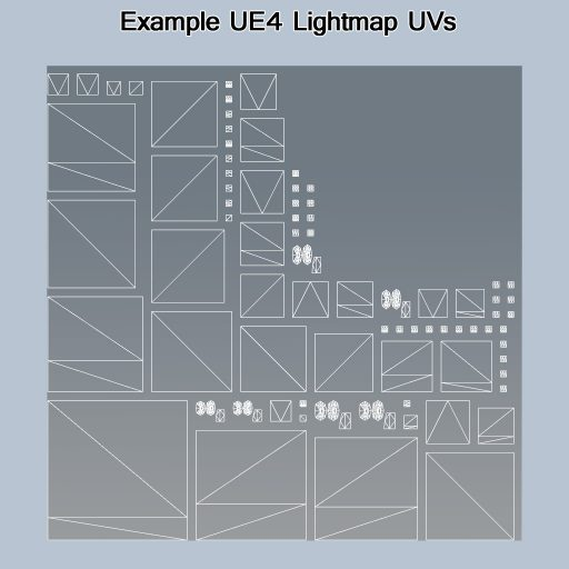 Mobile_Marine_Package_lightmap