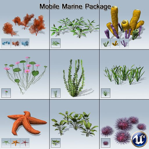 Mobile_Marine_Package_product