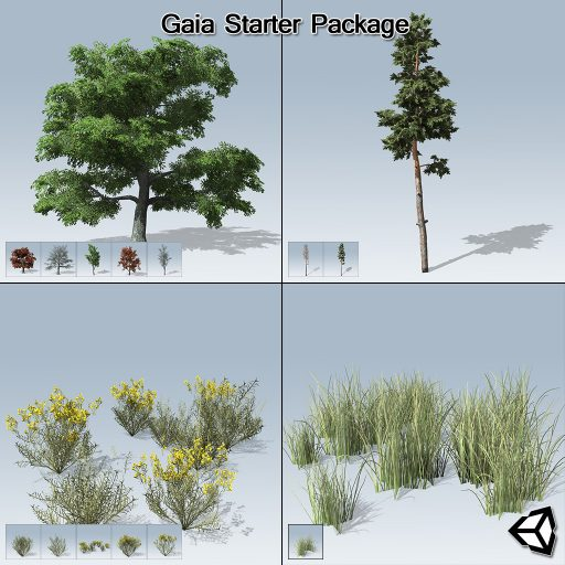 Gaia_Starter_Package_product