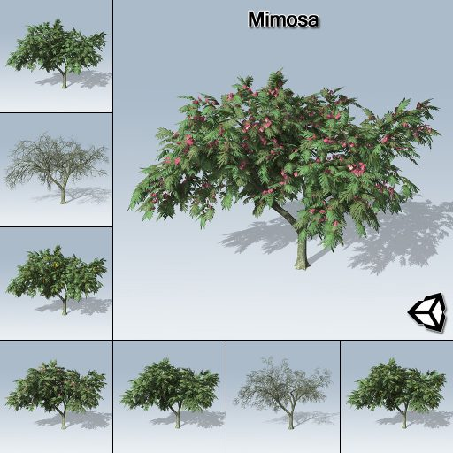 mimosa_product_with_7_variations