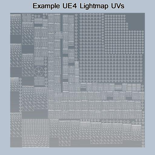 acacia_lightmap