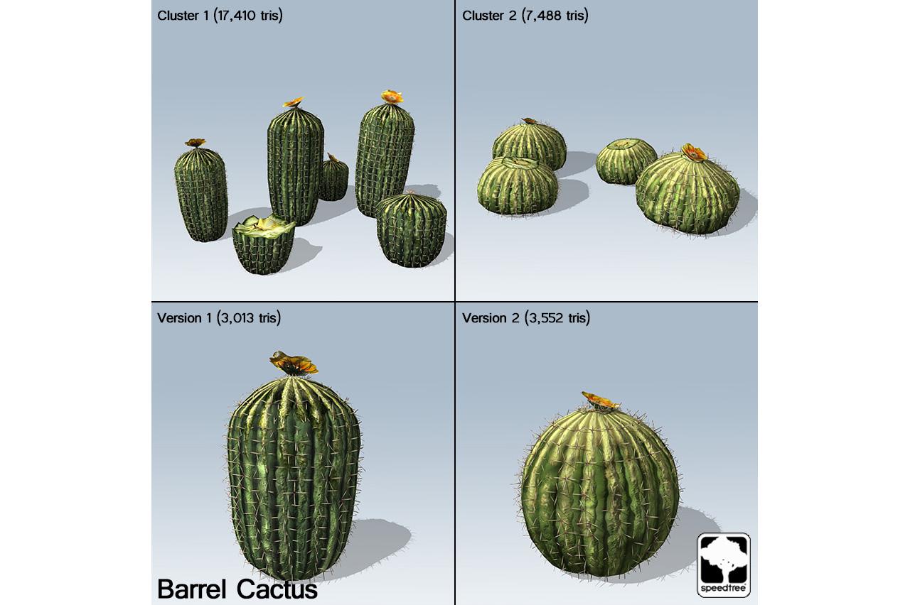 barrel_cactus_banner