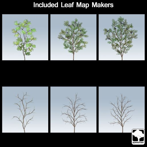 desktop_desert_package_leaf_makers