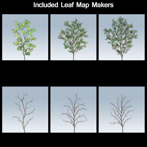 desktop_desert_package_leaf_makers