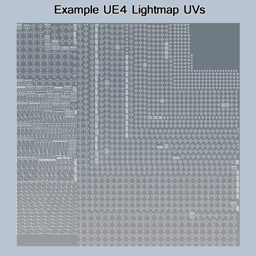 desktop_desert_package_lightmap