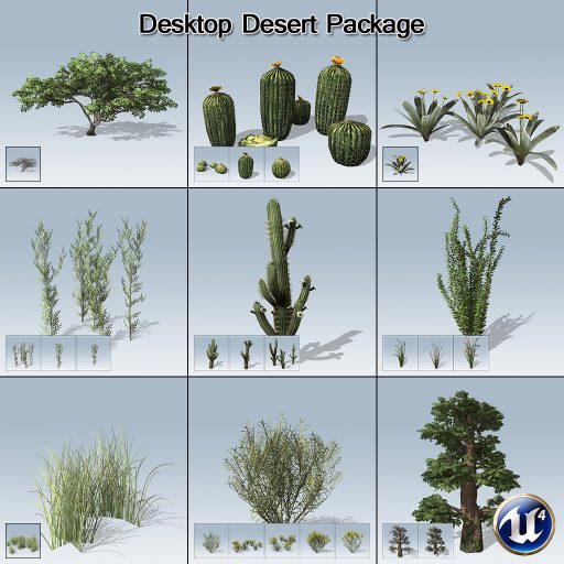 desktop_desert_package_product_with_7_variations