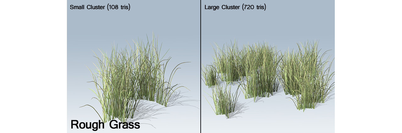 rough_grass_banner