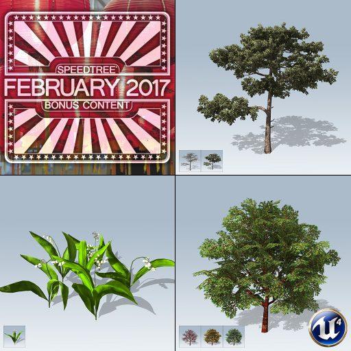 February_2017_UE4
