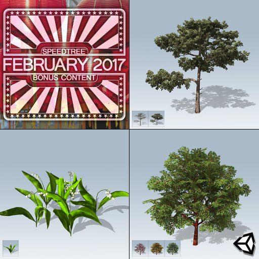 February_2017_Unity