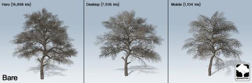 Lemon_Tree_Bare_3panes-1-512x170