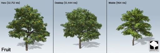 Lemon_Tree_Fruit_3panes-1-512x170