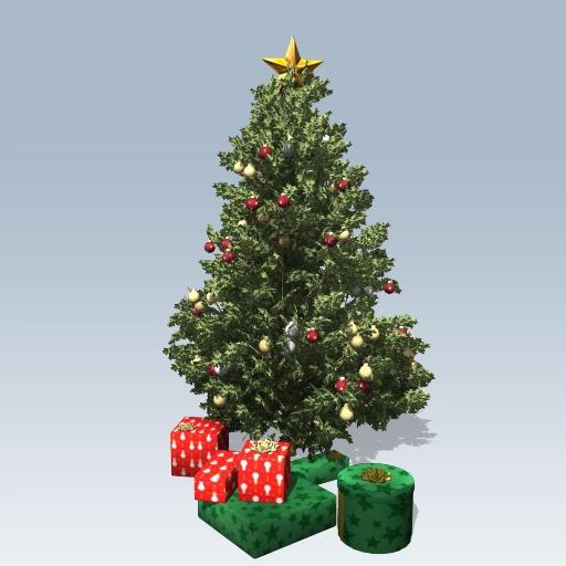 Thumb_Christmas_Tree_Hero