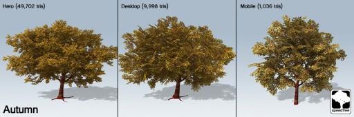 Tibetan_Cherry_Autumn_3panes-1-512x170
