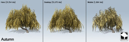 Weeping_Willow_Autumn_3panes-1-512x170