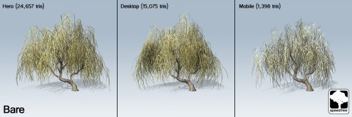 Weeping_Willow_Bare_3panes-1-512x170