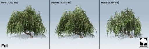 Weeping_Willow_Full_3panes-1-512x170