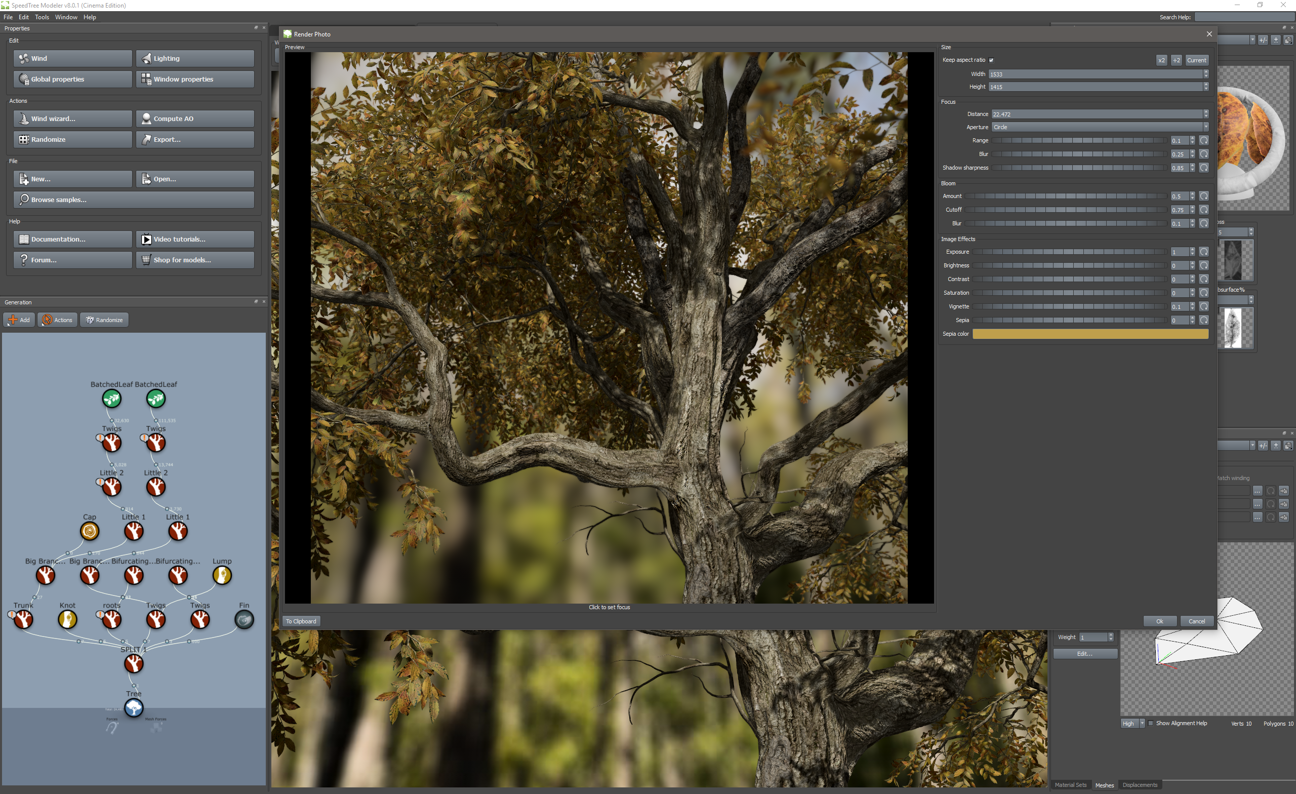 modeler_window_6 (renderphoto)