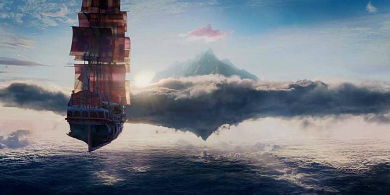 pan-movie-reviews-2015-neverland
