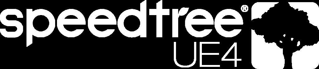SpeedTree for UE4 – SpeedTree