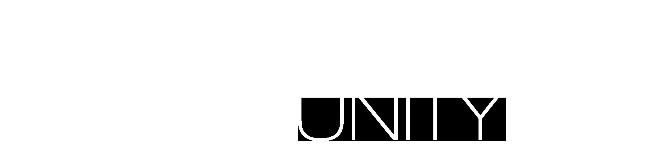 Corporate Logos – SpeedTree